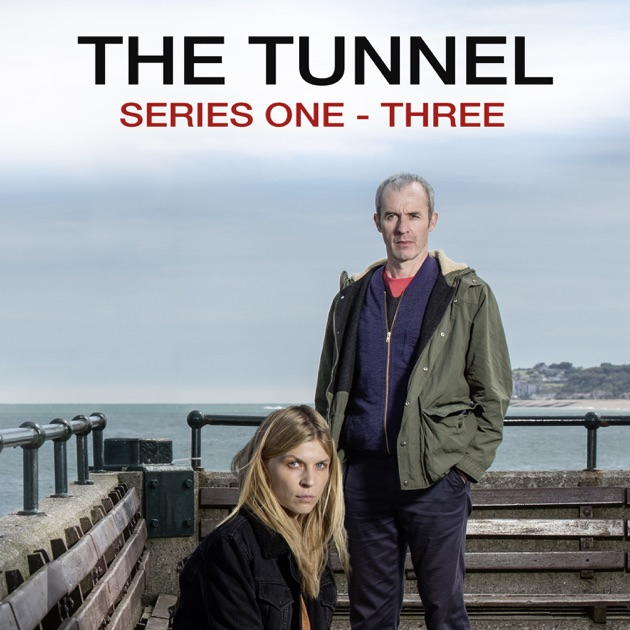 The Tunnel Series
