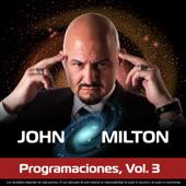 Programaciones, Vol. 3