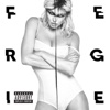 Fergie - Double Dutchess (Deluxe Visual Experience)  artwork