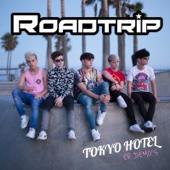 Roadtrip - Tokyo Hotel (Demos) - EP  artwork