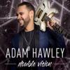 Adam Hawley - Double Vision  artwork