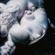 Arisen My Senses (feat. Arca) [Lanark Artefax Remix] - Björk