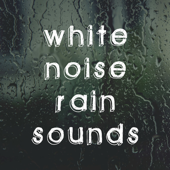 [Download] Pouring Rain Showers MP3