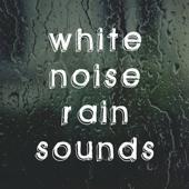[Download] Rain Shower MP3