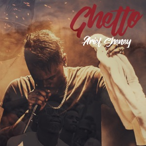 ARIEL SHENEY - Ghetto