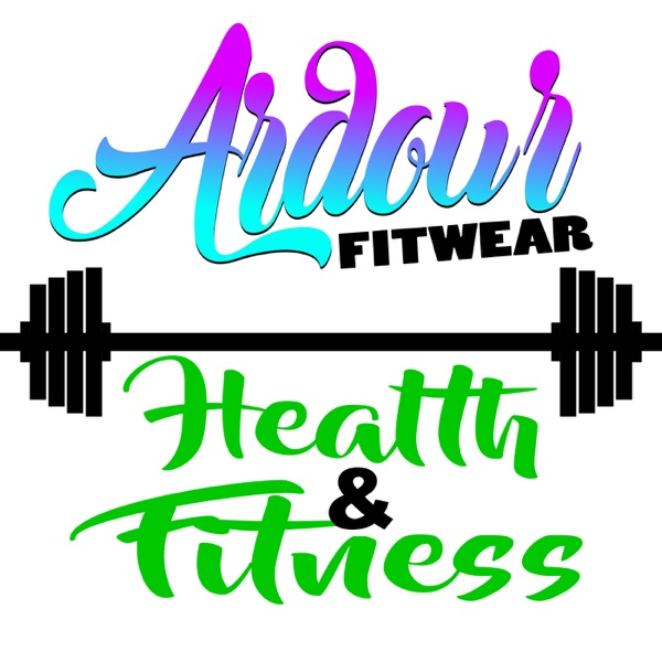 Ardour Health & Fitness