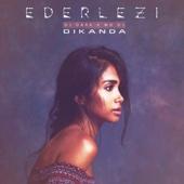 Ederlezi (feat. Dikanda)