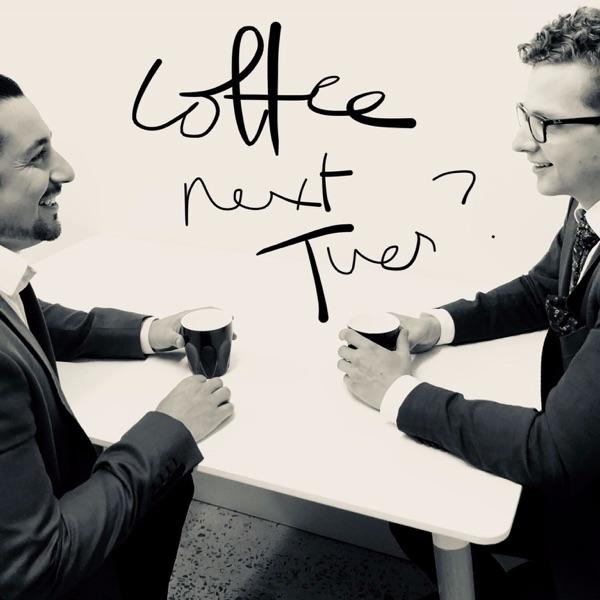 Coffee Next Tuesday