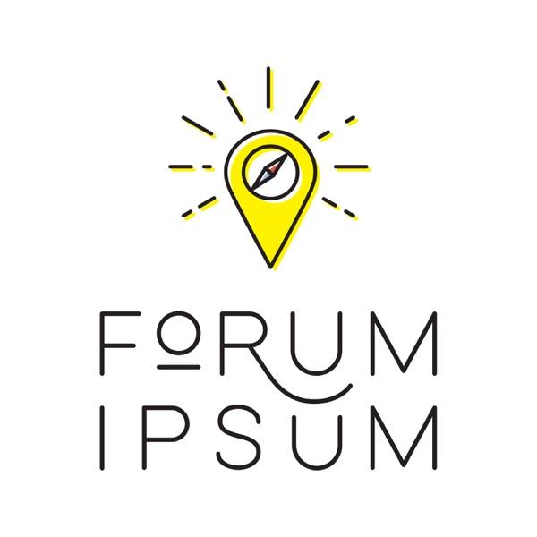Forum Ipsum