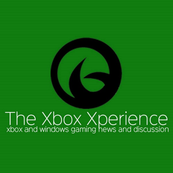 Xbox Xperience Podcast