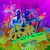 Mi Gente (Dillon Francis Remix) - Single, J Balvin, Willy William & Dillon Francis