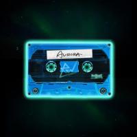 ReN - Aurora artwork