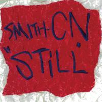 SMITH-CN - STiLL artwork