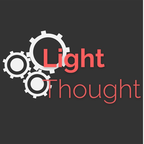 Light Thought