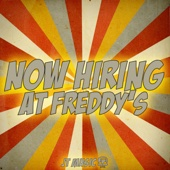 Download JT Music - Now Hiring at Freddy's