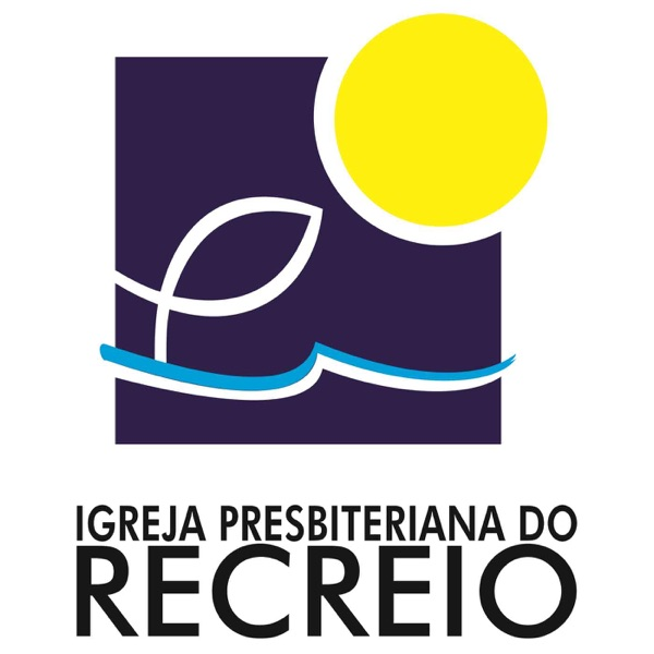IPB Recreio - Igreja Presbiteriana do Recreio
