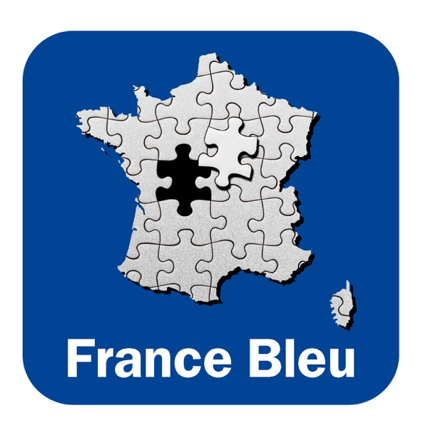 France BLEU MIDI FB Nord