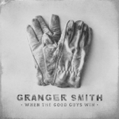 Download Granger Smith - Happens Like That