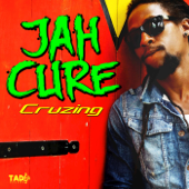 Cruzing - Jah Cure