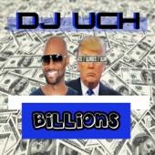 Billions - EP