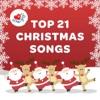 Top 21 Christmas Songs