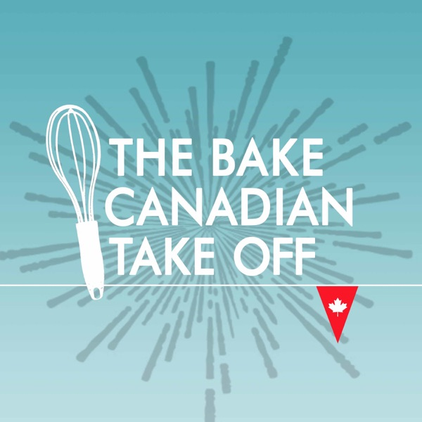 The Bake Canadian Take Off