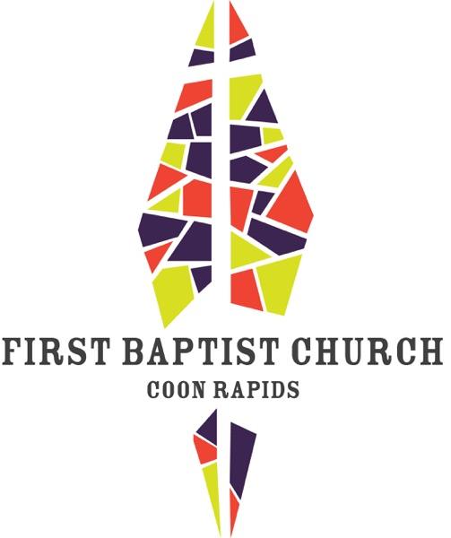 First Baptist Church of Coon Rapids