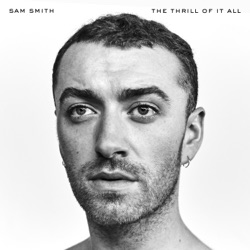 View album The Thrill of It All