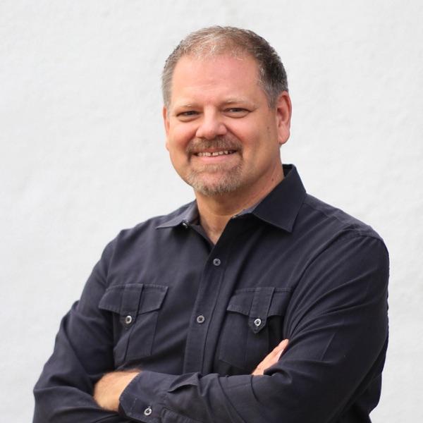 Healing Grace Church's Podcast