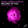 Belong to You (feat. Maddy Brooks)