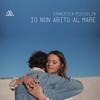 Francesca Michielin - Io non abito al mare artwork