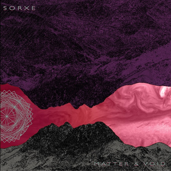 Sorxe - Hypnotizer (Single) (2017)