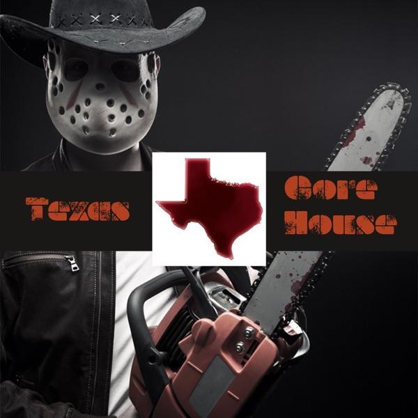 The Texas Gore-house
