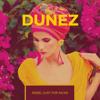 Im a Rebel Just For Kicks - Dunez mp3