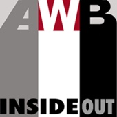 Average White Band - Inside Out  artwork