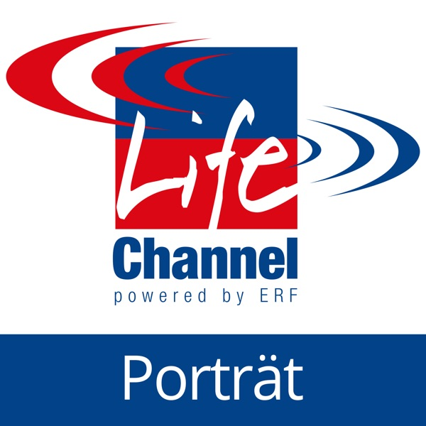 Radio Life Channel - Porträt