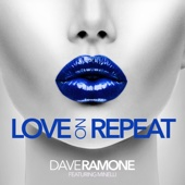 Love on Repeat (feat. Minelli) [Piano Version]