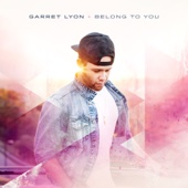 Belong to You - EP