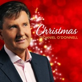 Christmas with Daniel (Live) [Audio Version]