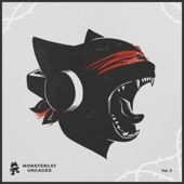 Monstercat Uncaged, Vol. 3 - Various Artists