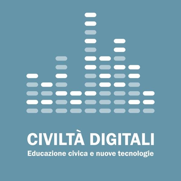 Civiltà Digitali