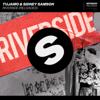 Tujamo & Sidney Samson - Riverside (Reloaded) illustration