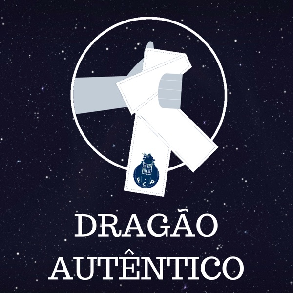 Dragão Autêntico