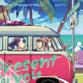 "The Present ""4U"" - EP"
