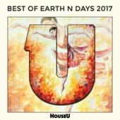 Bailar - Earth n Days