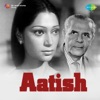 Aatish (Daulat Ka Nasha)