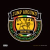 Jump Around (feat. Damian Marley, Everlast & Meyhem Lauren) [25 Year Remix] - Single, DJ Muggs