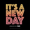 It s a New Day feat Justin Stein Loren Allred Single