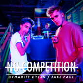 [Download] No Competition MP3