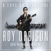 Roy Orbison - I Drove All Night (with Ward Thomas)